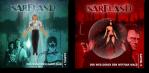 Rezension: Narfland 1 und 2