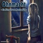 Rezension: Ohnmacht