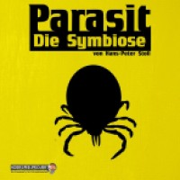 Rezension: Parasit - die Symbiose