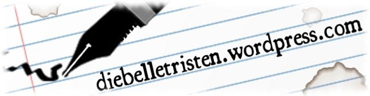 banner_belletristen2.jpg