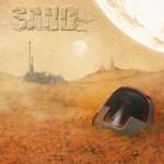 Rezension: Sand