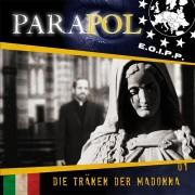 Parapol1