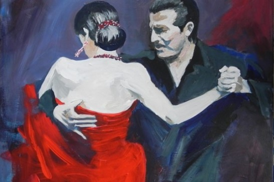 4fd31b130766a,Tango-Argentino-by-Jolanta-Shiloni