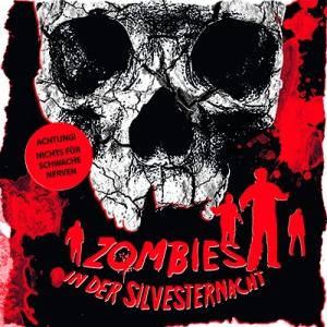 zombie400-1356946156