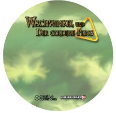 WuDgP 03 CD fine