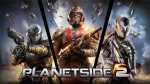Planetside-3fraktionen_klei
