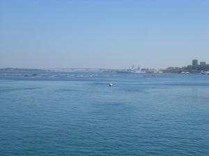 Mar Piccolo