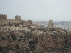 Cerro de San Crist¢bal