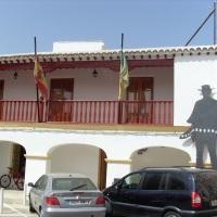 Andalusien - Ein Reisebericht (8. Teil)