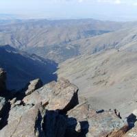 Andalusien - Ein Reisebericht (6. Teil)