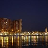 Andalusien - Ein Reisebericht (9. Teil)