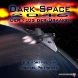 darkspacecover